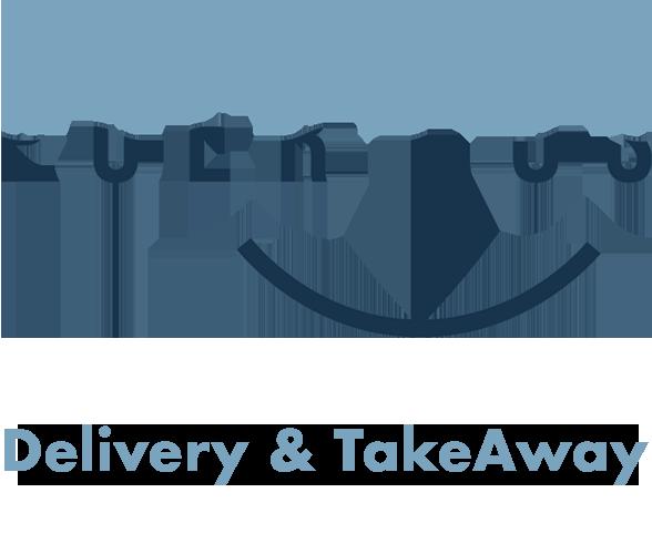 Puertos - Delivery