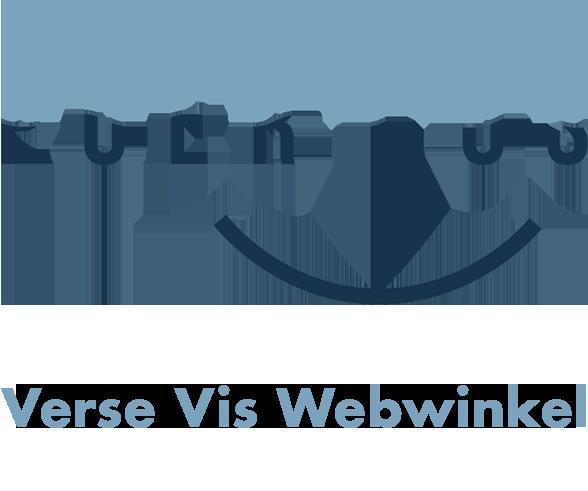 Puertos - Verse Vis Webshop
